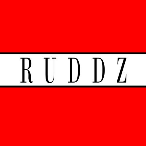 TrackNumberRuddz's avatar