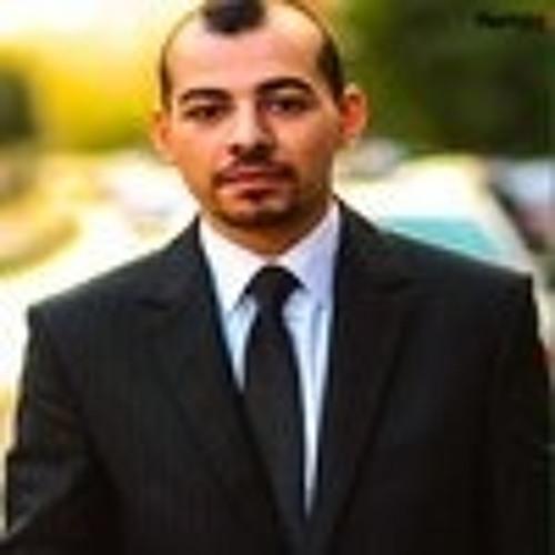 mizo Osama's avatar
