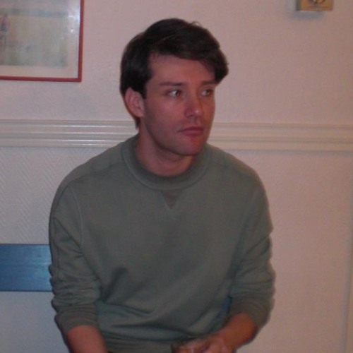 Cristian Cortes 22's avatar