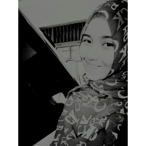 Ning Baizura's avatar