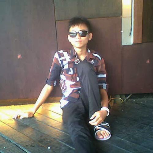 Mohd Firdaus 26's avatar