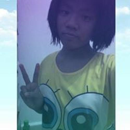 Jessica24's avatar