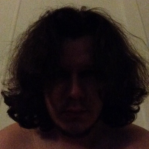 Domino_Naitor's avatar