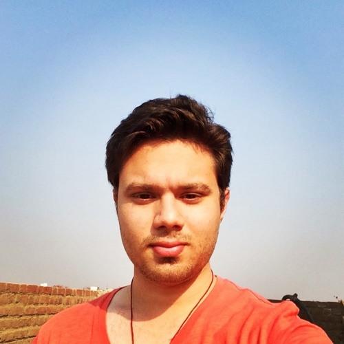 shiv683's avatar