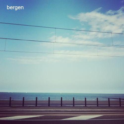 Bergen - band's avatar