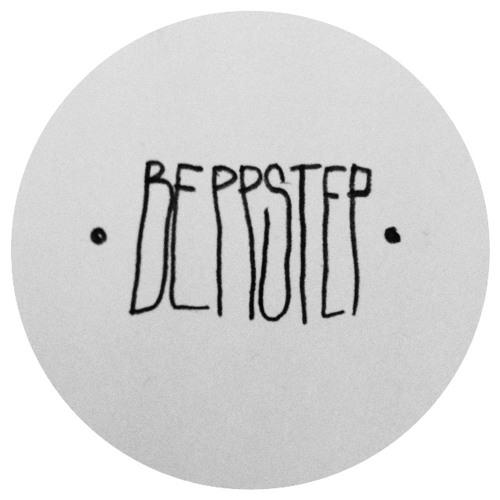 Beppstep's avatar