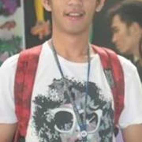 Jasper Cereno's avatar