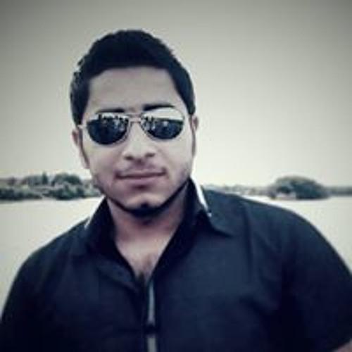 Waellwaell Waell's avatar