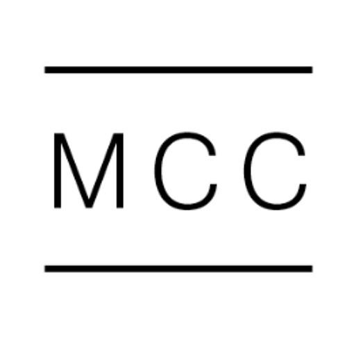 MyCoutureCorner's avatar