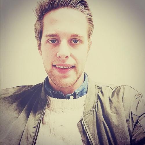 Emil Sahlgren's avatar