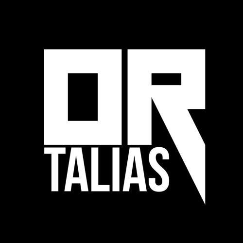 OR TALIAS's avatar