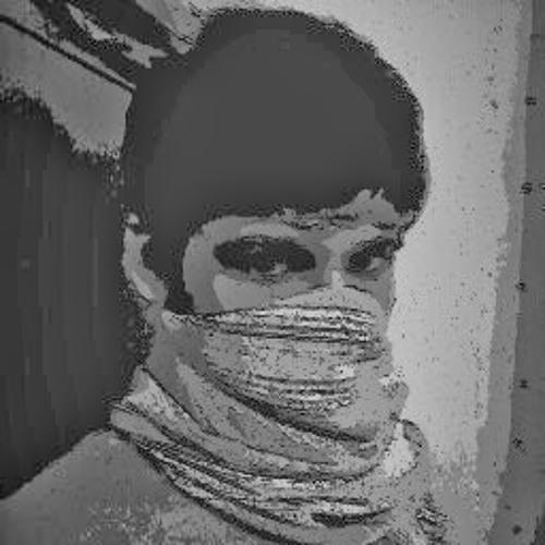 Krishna Vamsee 1's avatar