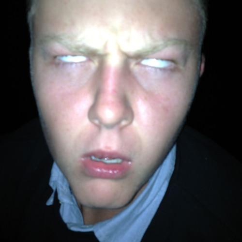 T - Dub's avatar