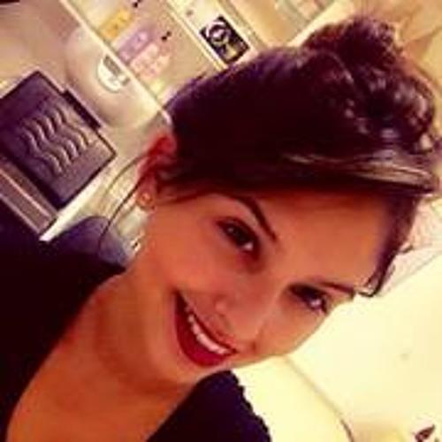 Ana Flávia Lima 5's avatar
