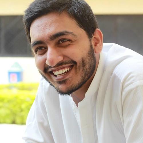 Hammad Yousaf Jutt's avatar