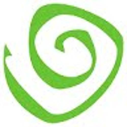 Assessor de CEEMPRE's avatar