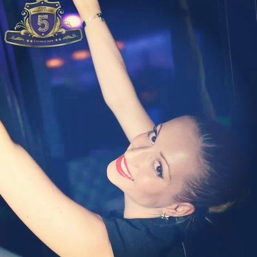 Ana Dodi 1's avatar