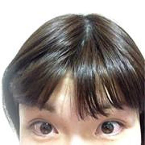 Tomoko Miyajima 1's avatar
