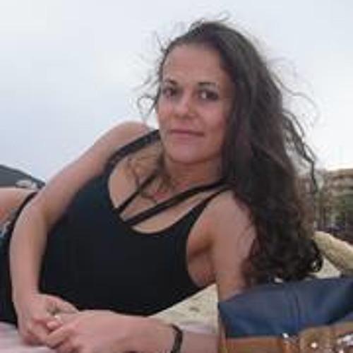 Beáta Bodnár 2's avatar