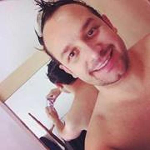 Danilo Vaz 4's avatar