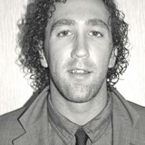 John Exley's avatar