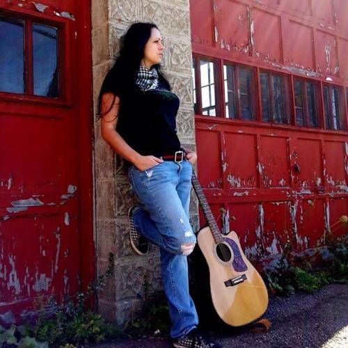 Crystal Kirk's misc/fun's avatar
