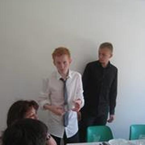 Alexander Eriksen 5's avatar
