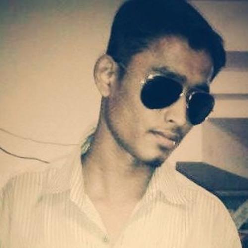 abhi-22@'s avatar