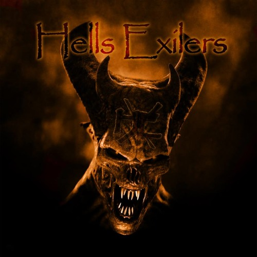 Hells Exilers's avatar
