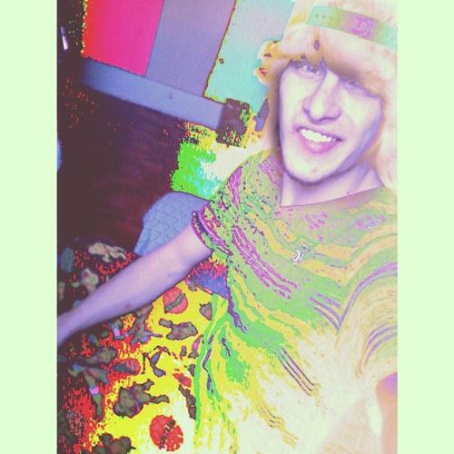 Jonny Tredo's avatar