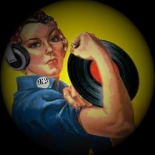 Madame T-Relo alias DNA's avatar
