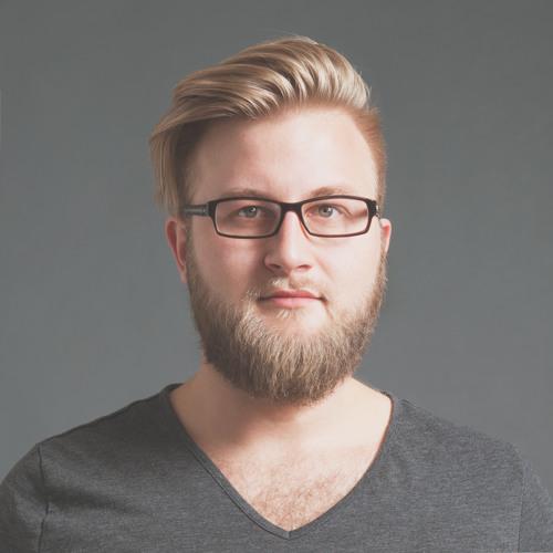 Korbinian Lenzer's avatar