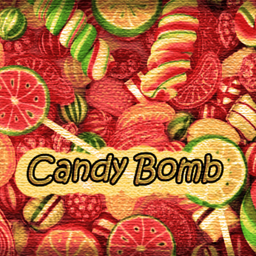 Candy Bomb's avatar