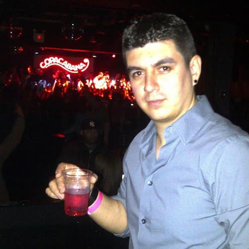 luis orozco 41's avatar