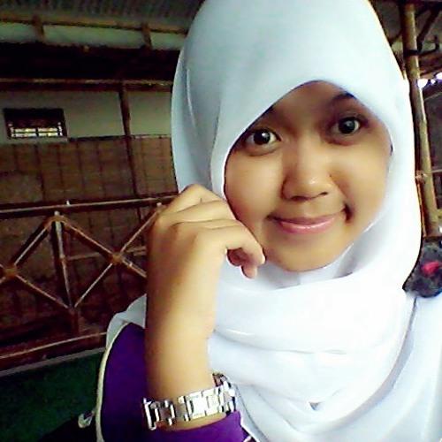 Asih Joeniarsih's avatar