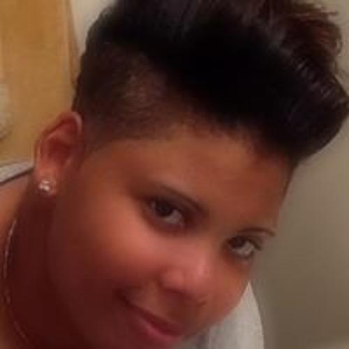 Elizabeth Squire's avatar