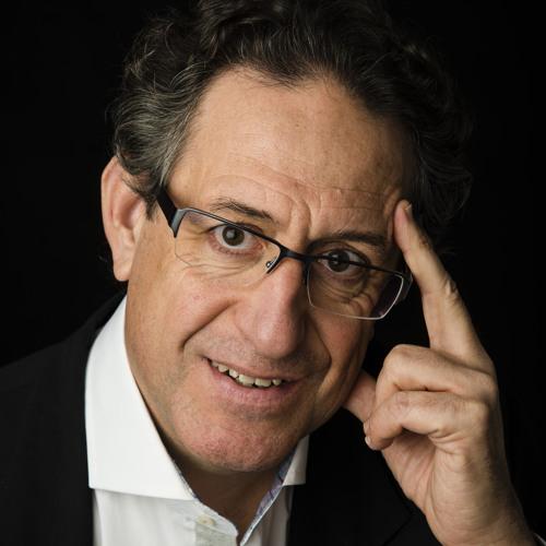 JUAN CARLOS CASIMIRO's avatar