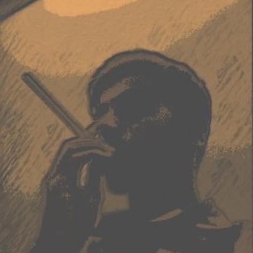 h_a_m_z's avatar