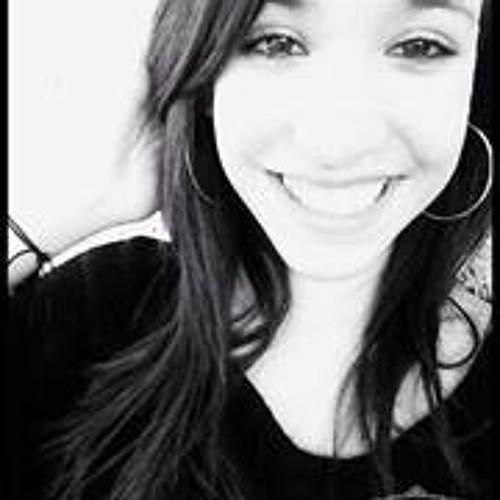 Elisa Latini 1's avatar