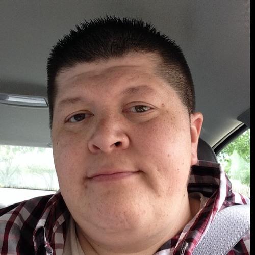 Jason Lopez 26's avatar