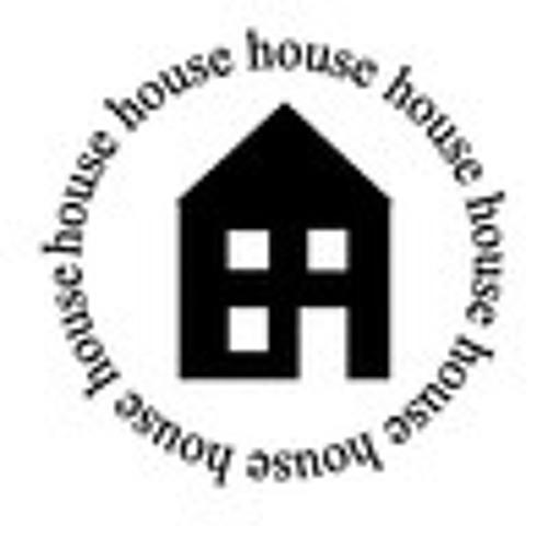 house tunes's avatar
