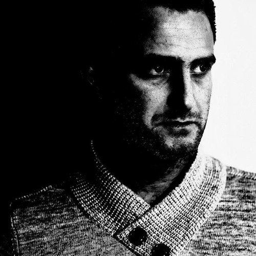 Davy-D Campo'S's avatar