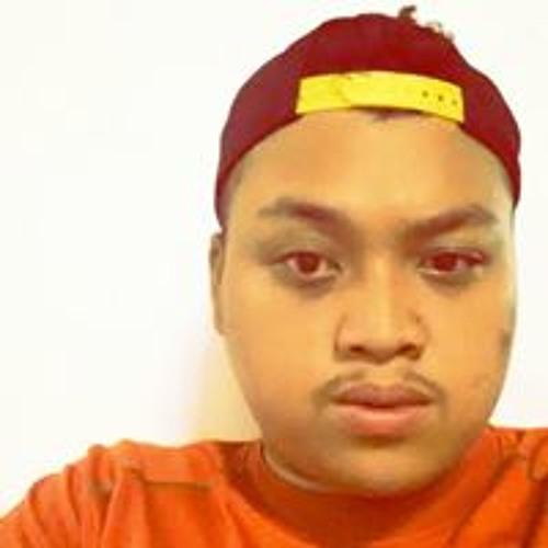 Shah Screamo's avatar