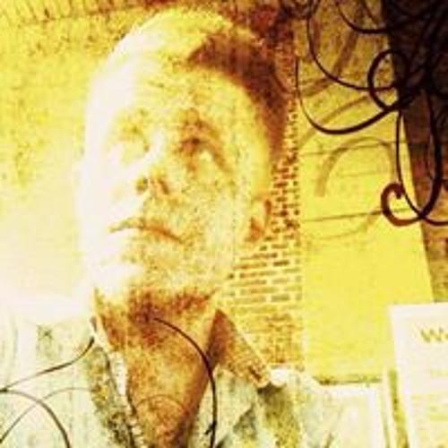 Jakob Karch's avatar