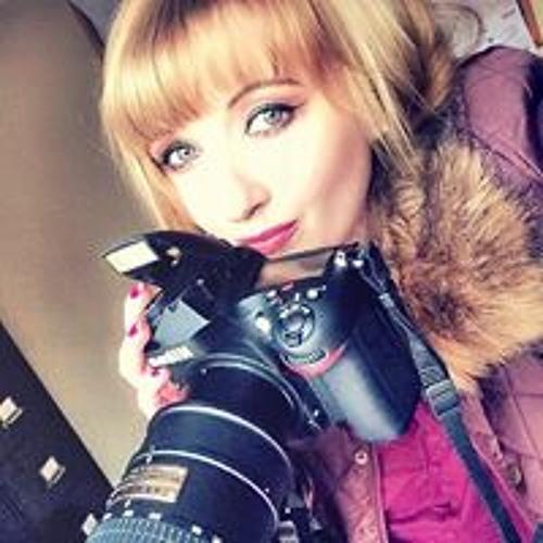 Jade Madgwick's avatar