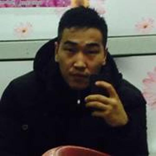 Eja Erdenejargal's avatar