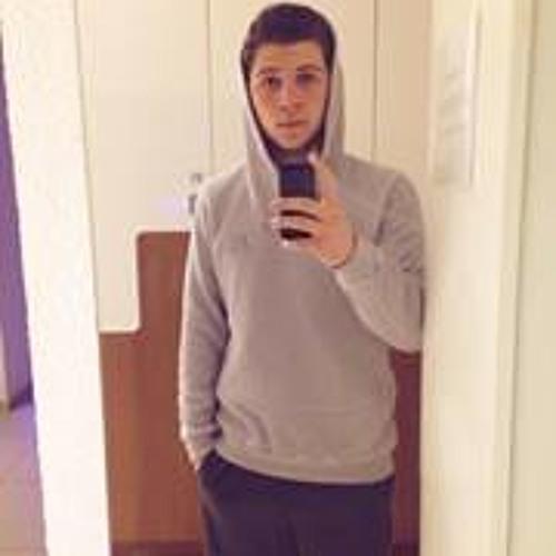 Emre Atabek's avatar