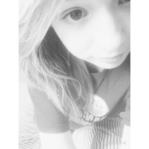 sophie1727's avatar