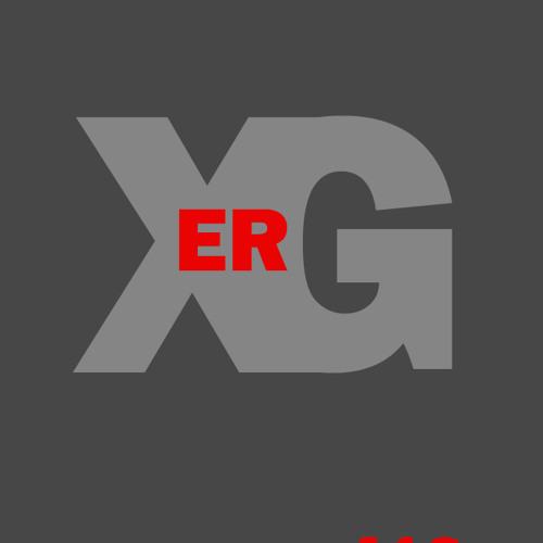 ExergyElectronic's avatar