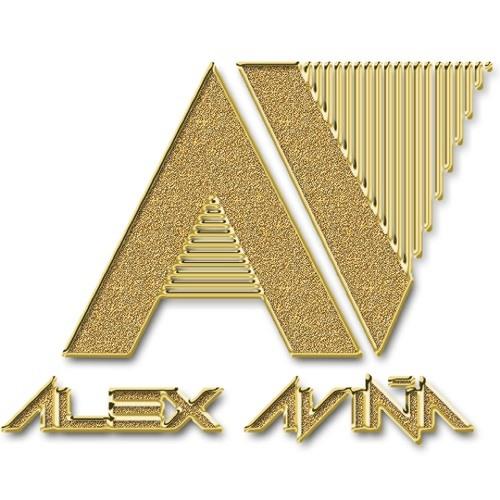 Alex Aviña's avatar